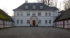 estkoebgaard