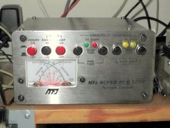 oz5bir-magloop-tuner-b