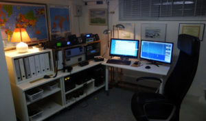 oz1opstation