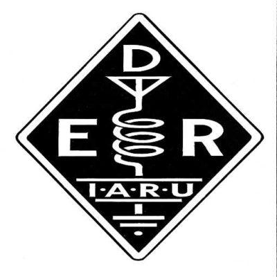 oz5bir.edr-logo-512x512