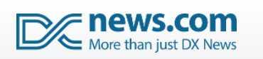 dx-news_com