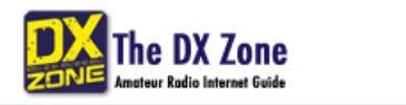 dx-zone