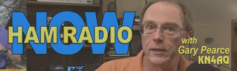 hamradio-now