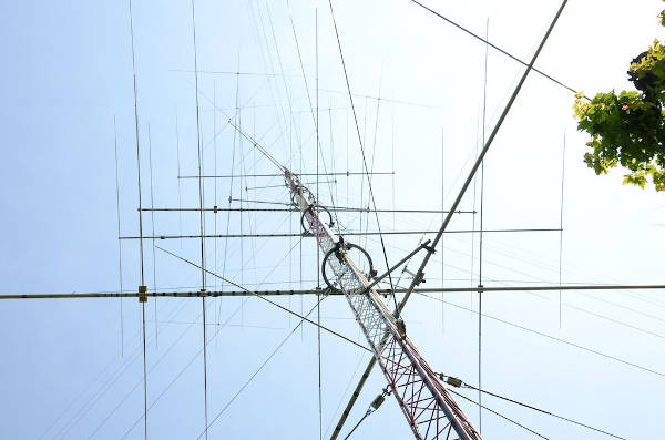 oz5bir-antennemast-600