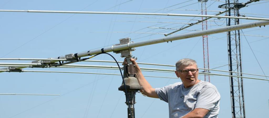 oz5bir-antenner-1024x450