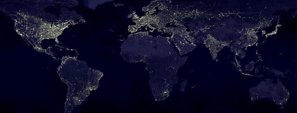 oz5bir-map-night