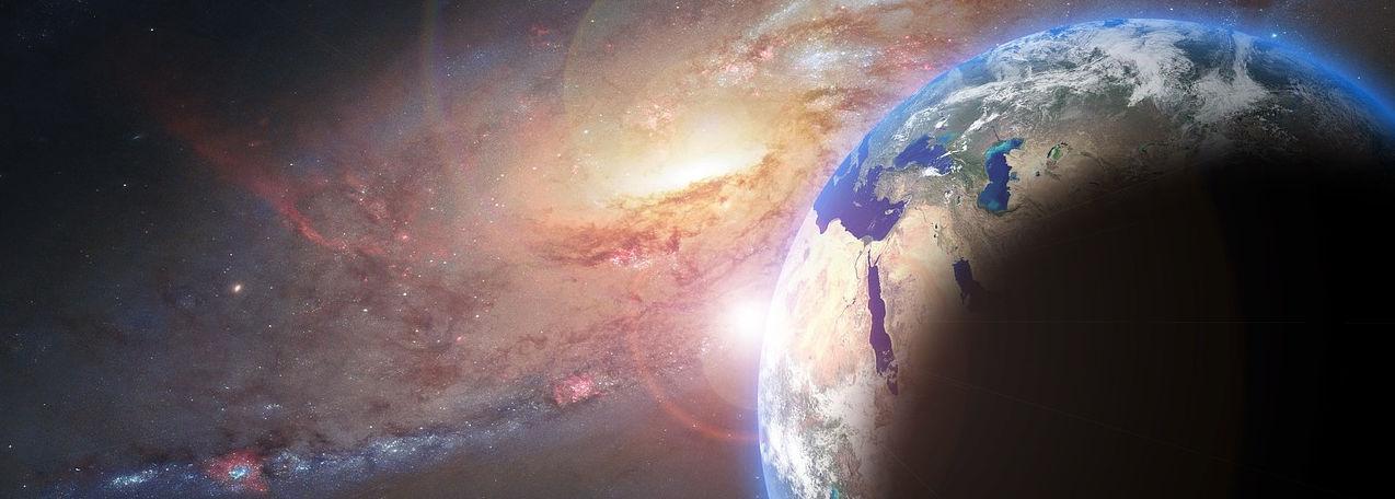 planets-pixabay
